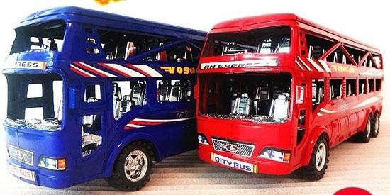 bus-rojo-azul