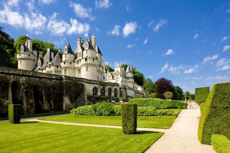 chateau-de-usee-francia-e1452781187818