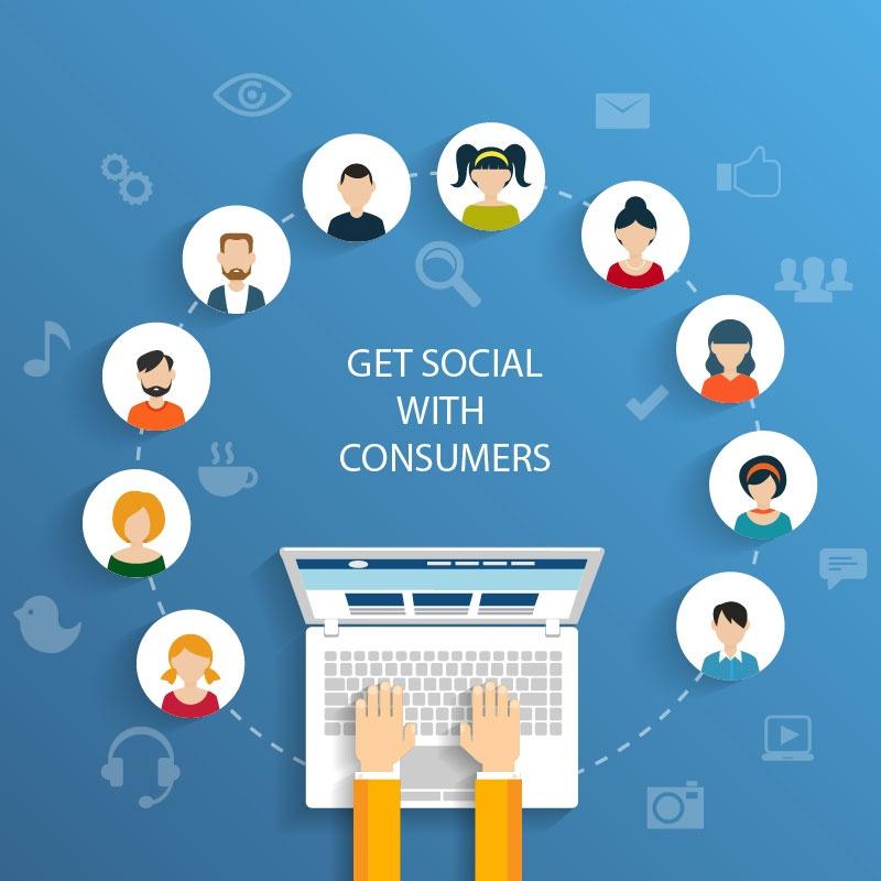 communities_blog