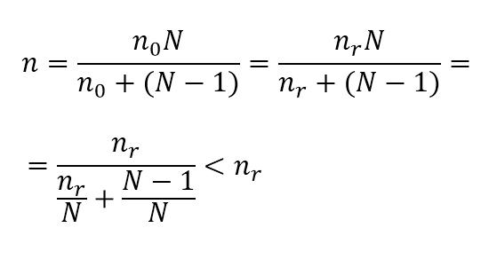 formula2