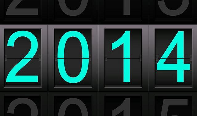 resumen-netquest-2014
