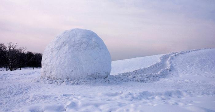 snowball-sampling