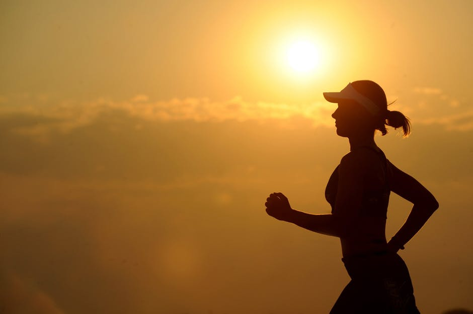 Int Women Day Sport