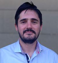 Diego del Pozo Mitschele