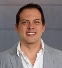 José Daniel Perez Avendaño