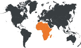 footer_africa.png