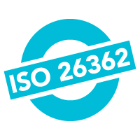 ISO 26362