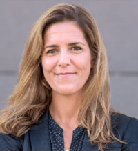 Joana De Lacerda