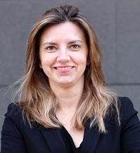 Laura Tió