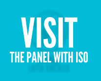visit the panel with iso