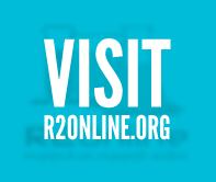 r2online