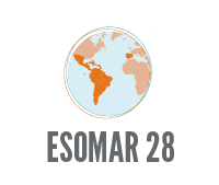ESOMAR 28