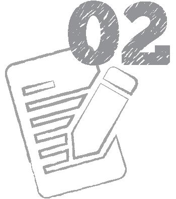 seleção e gestão de amostras