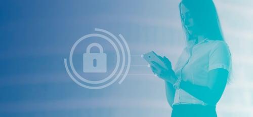 privacidad y datos behavioral