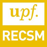 Logo RECSM