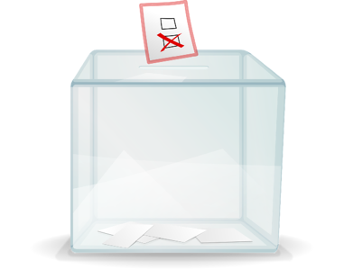 electionsvote