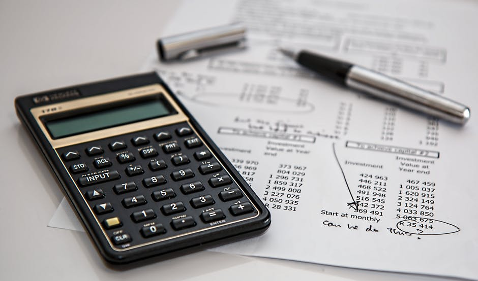 finances women
