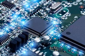 img-netq-blog-artificial-intelligence