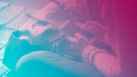 netquest-blog-post-nov19