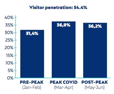 netquest-netrica-data-summer20-penetration1-png