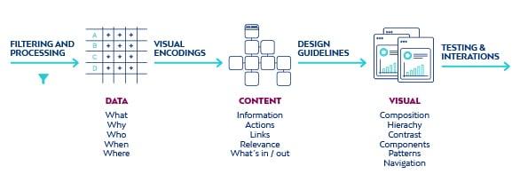 process graph-09 (1)