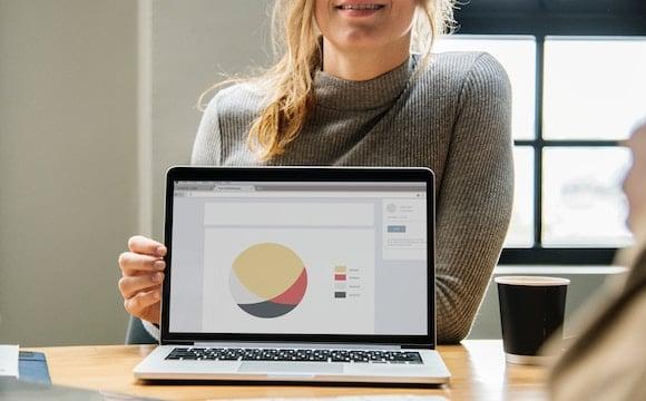 business-intelligence-visual