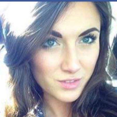 Katie Hagan