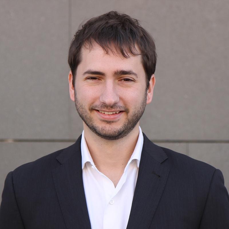Ferran Savín