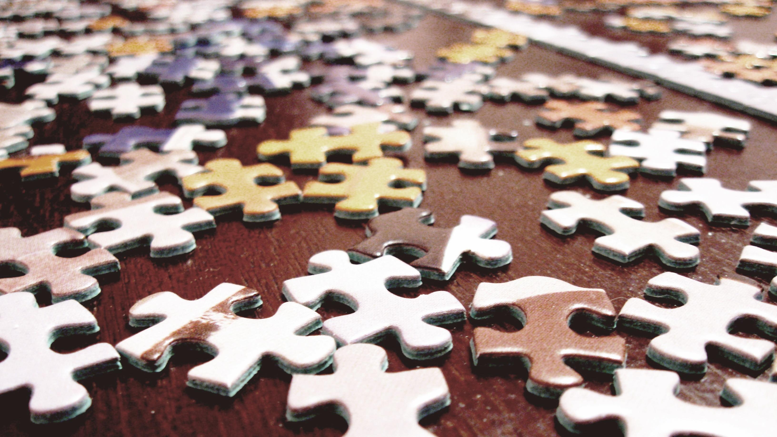 Data combinations puzzle.jpg