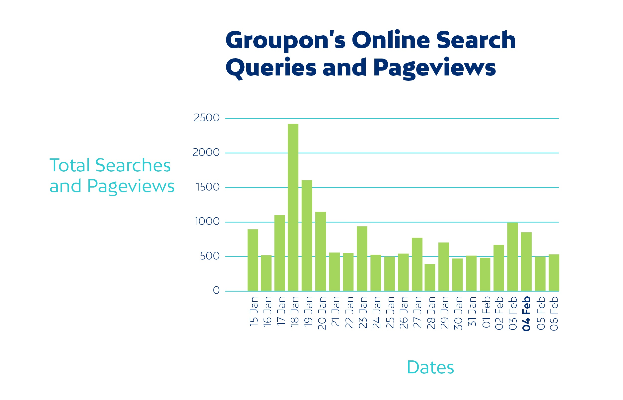Netquest charts-07.jpg
