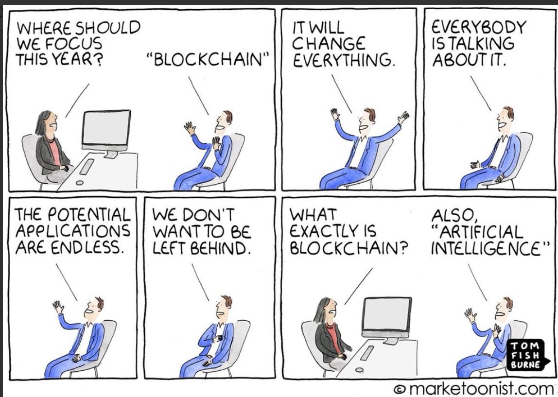 Cartoon blockchain.png
